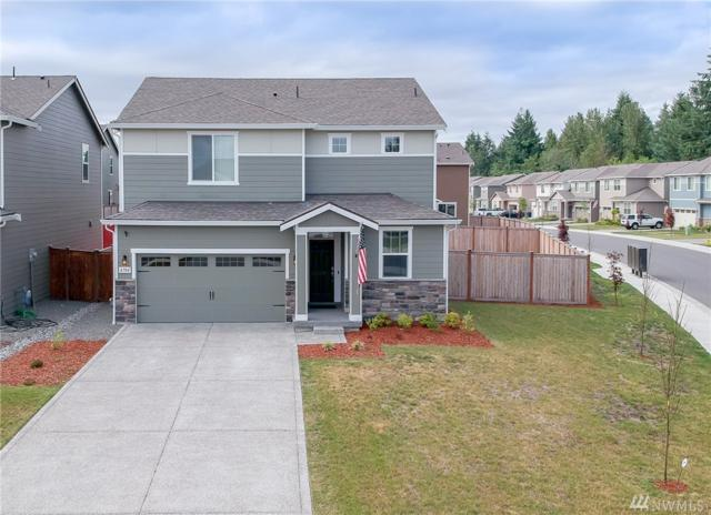 6704 139th St Ct E, Puyallup, WA 98373 (#1478992) :: Platinum Real Estate Partners