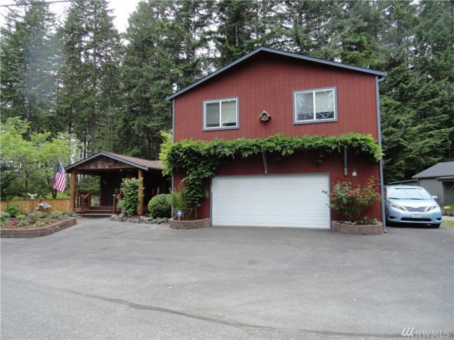 641 E Creekside Dr, Belfair, WA 98528 (#1478996) :: Capstone Ventures Inc