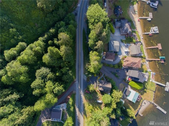 18207 Majestic Ridge Lane, Big Lake, WA 98273 (#1479011) :: Lucas Pinto Real Estate Group