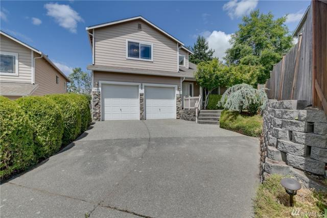 1809 180th Place SW, Lynnwood, WA 98037 (#1479014) :: Platinum Real Estate Partners