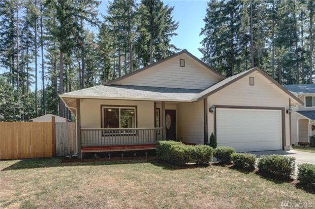 18329 Lofty Ct SE, Yelm, WA 98597 (#1479016) :: Platinum Real Estate Partners