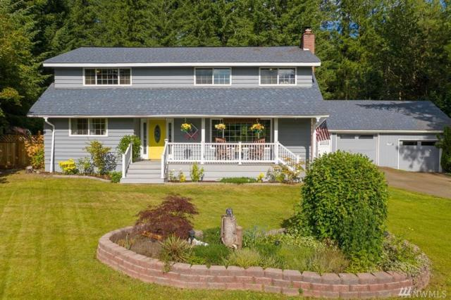 11832 Central Valley Rd NE, Poulsbo, WA 98370 (#1479018) :: Platinum Real Estate Partners