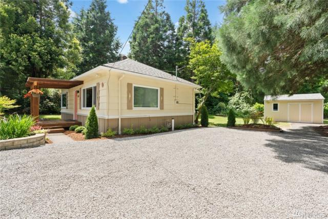 935 2nd Ave SE, Issaquah, WA 98027 (#1479020) :: Costello Team