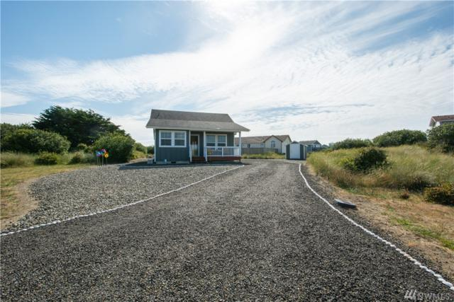 1112 Riverside Ct SW, Ocean Shores, WA 98569 (#1479022) :: NW Home Experts