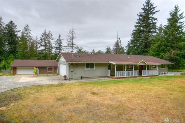 14403 Case Rd SW, Rochester, WA 98579 (#1479027) :: NW Home Experts