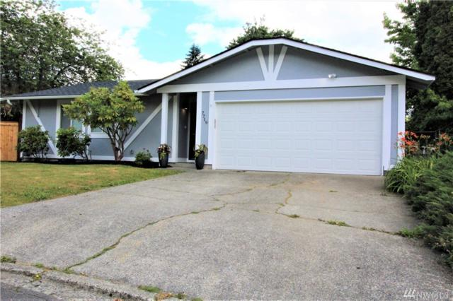 7719 NE 142nd Ct, Kirkland, WA 98034 (#1479031) :: Platinum Real Estate Partners