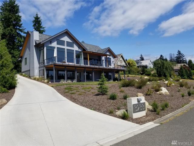 3233 Eagleridge Wy, Bellingham, WA 98226 (#1479033) :: Keller Williams Western Realty