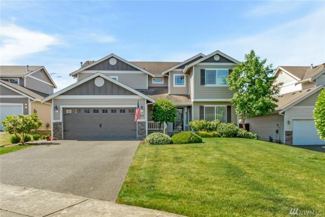 8918 191st St E, Puyallup, WA 98375 (#1479049) :: Platinum Real Estate Partners