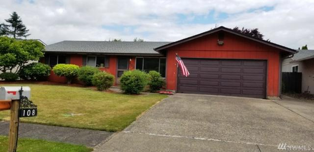 108 Holly Park St, Longview, WA 98632 (#1479056) :: Alchemy Real Estate