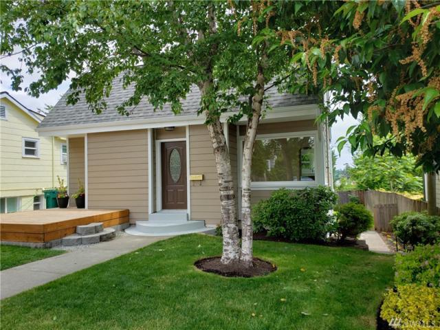 1118 Nipsic Ave, Bremerton, WA 98310 (#1479058) :: Platinum Real Estate Partners