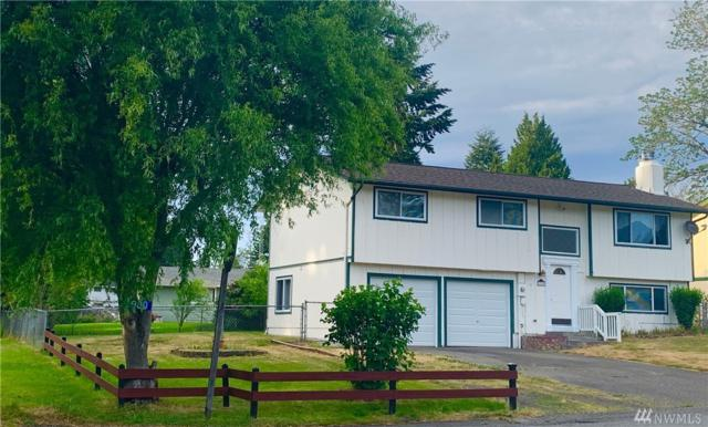 6900 Helena Dr NE, Bremerton, WA 98311 (#1479063) :: Better Properties Lacey