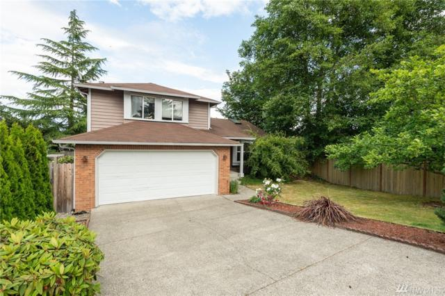 32332 19th Ct SW, Federal Way, WA 98023 (#1479070) :: Better Properties Lacey