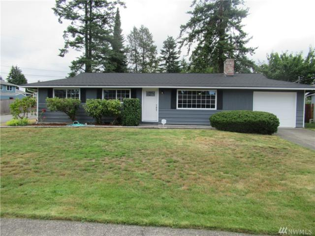 16704 126th Ave SE, Renton, WA 98058 (#1479071) :: Costello Team
