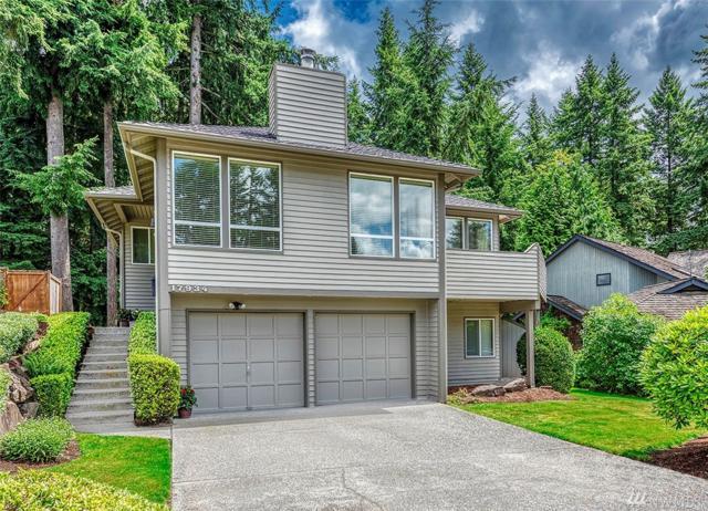 17934 151st Wy NE, Woodinville, WA 98072 (#1479074) :: Keller Williams Realty Greater Seattle