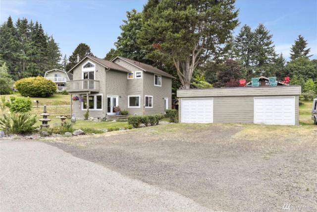 6640 View Dr SE, Port Orchard, WA 98367 (#1479079) :: Crutcher Dennis - My Puget Sound Homes