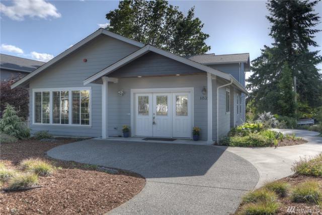 1825 Rose St NE, Olympia, WA 98506 (#1479086) :: Platinum Real Estate Partners