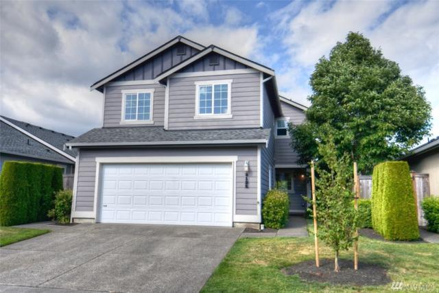 8126 Trimble Lane SE, Tumwater, WA 98501 (#1479090) :: NW Home Experts