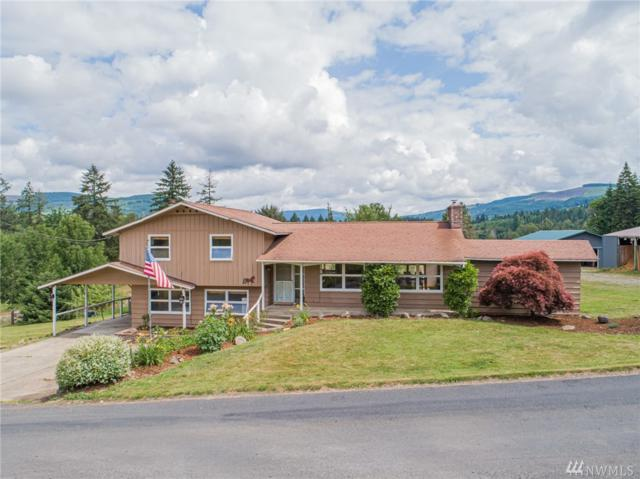 127 Young Rd, Kelso, WA 98626 (#1479092) :: Platinum Real Estate Partners