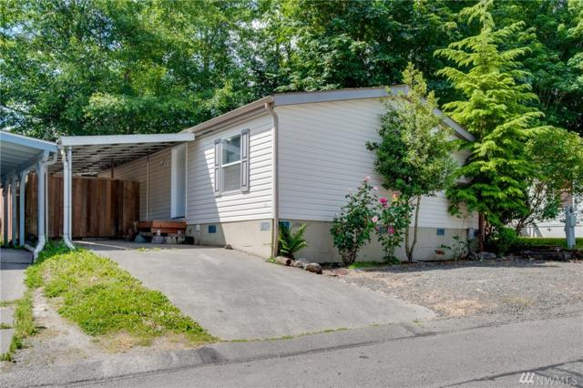 1354 NE Steele Creek Dr, Bremerton, WA 98311 (#1479096) :: Platinum Real Estate Partners