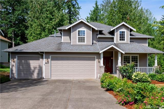 4612 77th Av Ct NW, Gig Harbor, WA 98335 (#1479097) :: Platinum Real Estate Partners