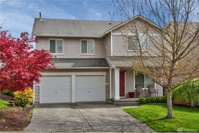 15215 50th Ave SE, Everett, WA 98208 (#1479110) :: Platinum Real Estate Partners