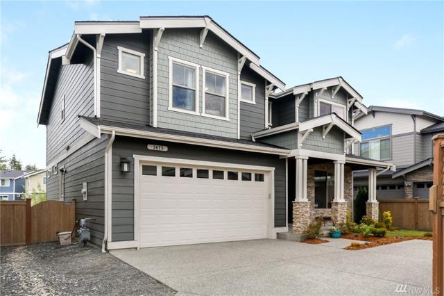 3625 130th Place SE, Everett, WA 98208 (#1479111) :: Platinum Real Estate Partners