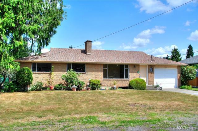 1025 E Seattle St, Kent, WA 98030 (MLS #1479117) :: Brantley Christianson Real Estate