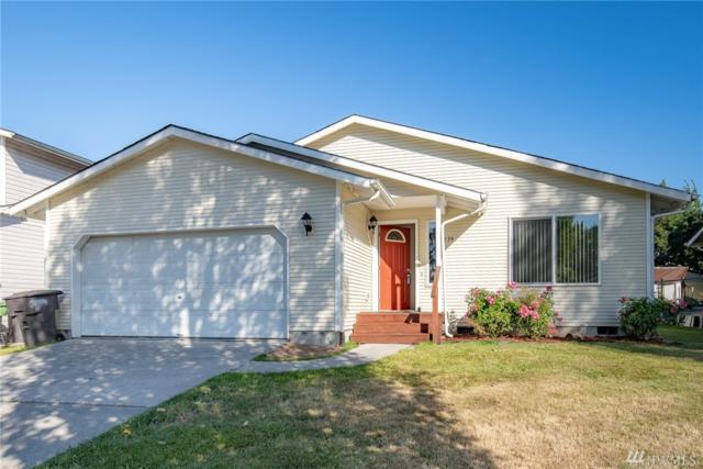 234 Carolina St, Longview, WA 98632 (#1479118) :: Record Real Estate