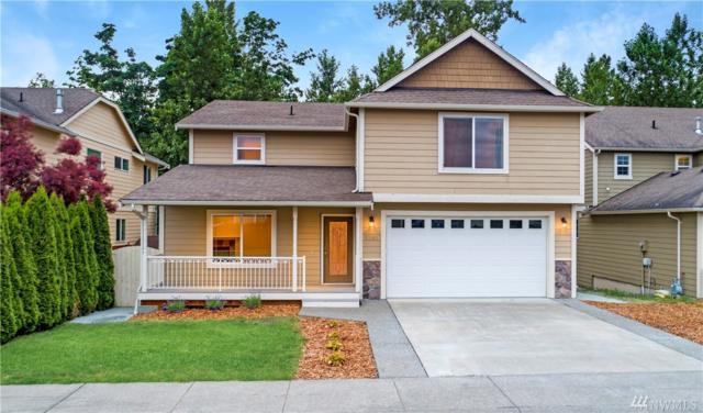 4246 Spring Creek Lane, Bellingham, WA 98226 (#1479121) :: Keller Williams Western Realty