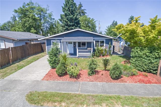 5409 N 40th St, Tacoma, WA 98407 (#1479127) :: Keller Williams Western Realty