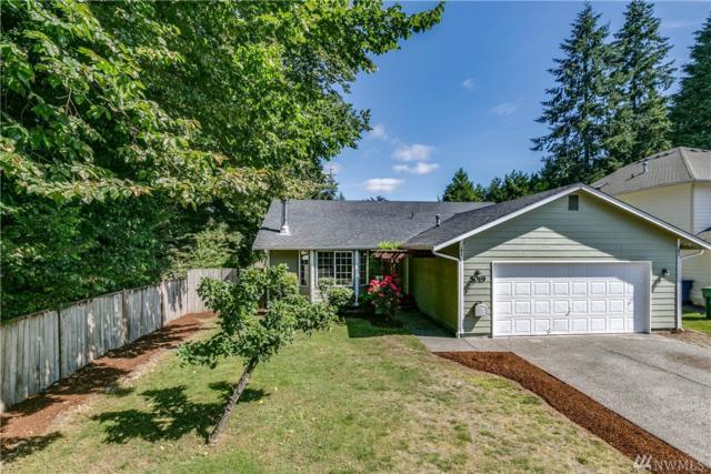 5019 88th St NE, Marysville, WA 98270 (#1479128) :: Platinum Real Estate Partners