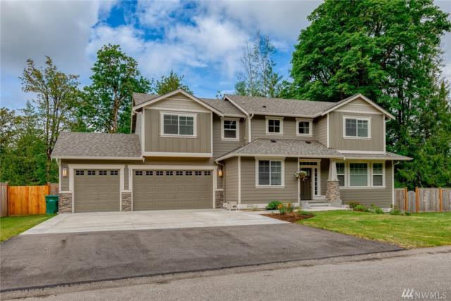 3506 183rd Dr NE, Snohomish, WA 98290 (#1479129) :: Canterwood Real Estate Team