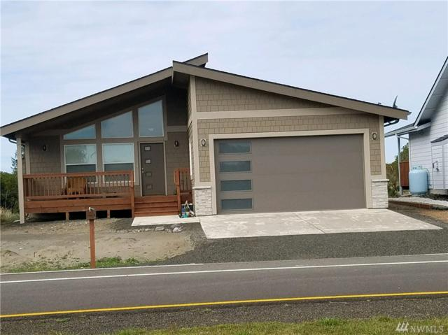 682 Mount Olympus Ave SE, Ocean Shores, WA 98569 (#1479130) :: Better Properties Lacey