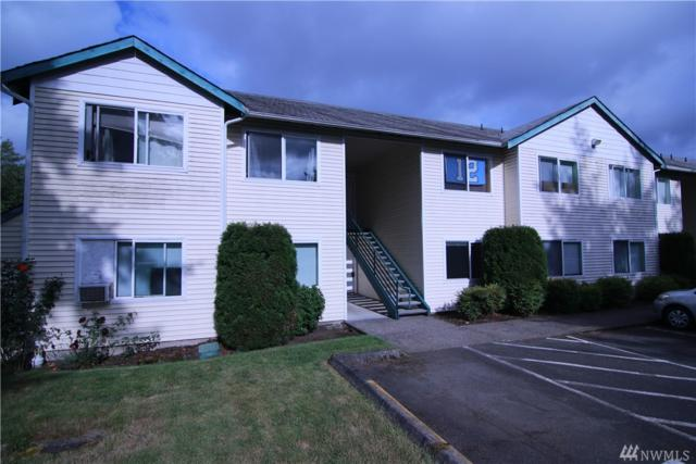 27205 148th Ave SE 1-102, Kent, WA 98042 (#1479138) :: Record Real Estate
