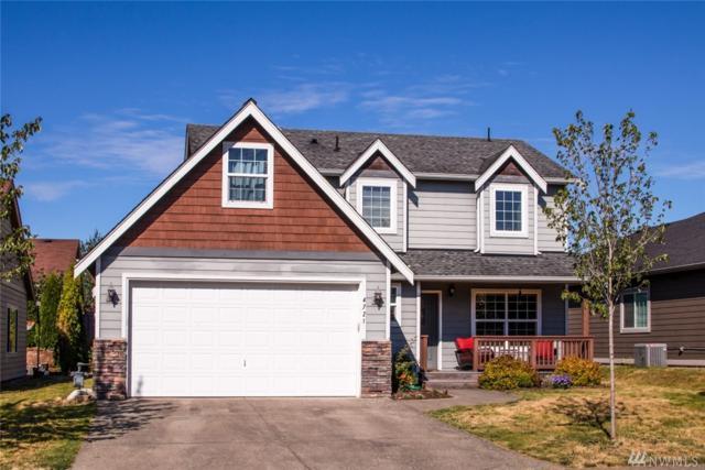 4721 Bedford Ave, Bellingham, WA 98226 (#1479142) :: Platinum Real Estate Partners