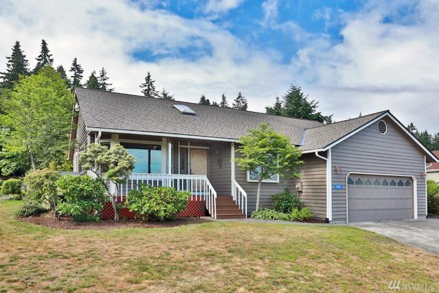 818 Gleason Lane, Langley, WA 98260 (#1479148) :: Better Properties Lacey