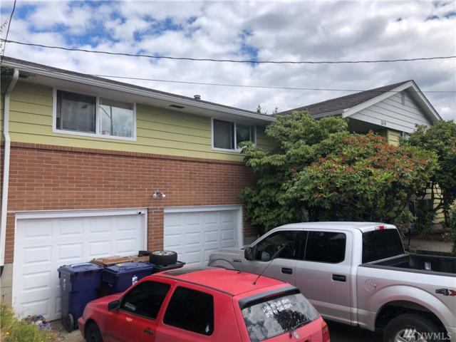 1519 S Jackson Ave, Tacoma, WA 98465 (#1479154) :: Commencement Bay Brokers