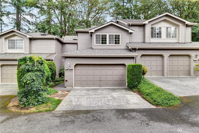 11419 NE 115th Ct, Kirkland, WA 98033 (#1479163) :: Platinum Real Estate Partners