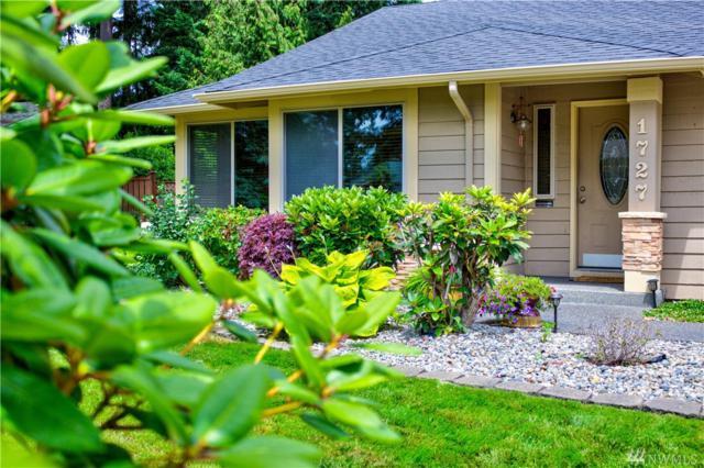1727 149th St Ct S, Spanaway, WA 98387 (#1479167) :: Platinum Real Estate Partners