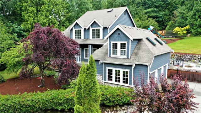 6340 286th Place NE, Carnation, WA 98014 (#1479168) :: Alchemy Real Estate