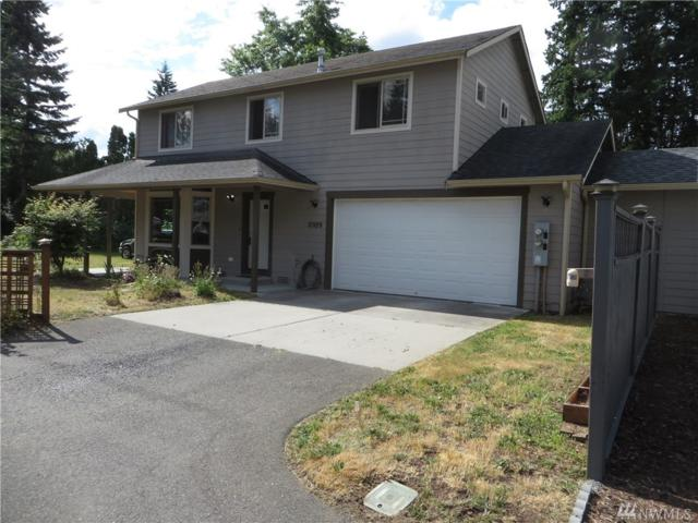 10929 47th Ave NE, Marysville, WA 98271 (#1479169) :: NW Homeseekers