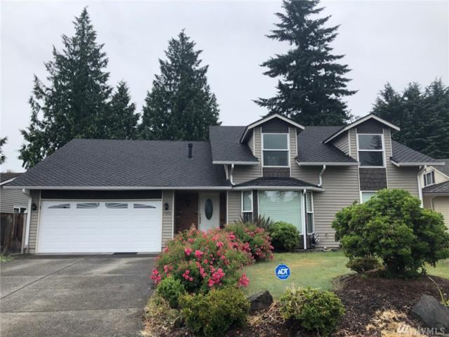 17036 159th Place SE, Renton, WA 98058 (#1479172) :: Costello Team