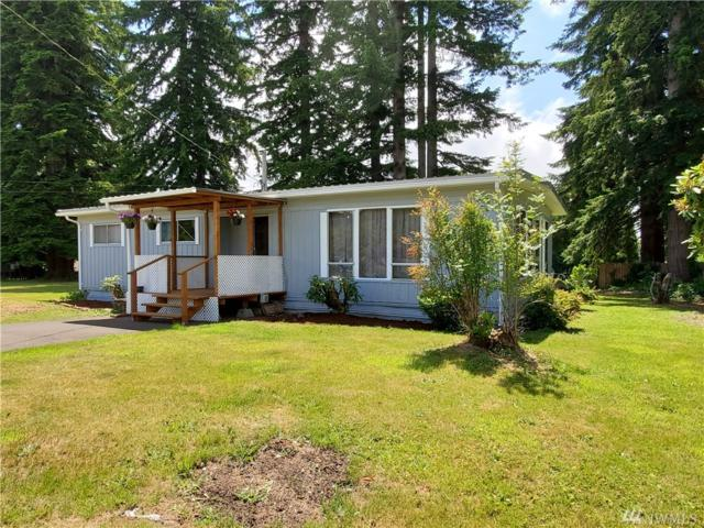 5805 Olympic Hwy, Aberdeen, WA 98520 (#1479180) :: Platinum Real Estate Partners