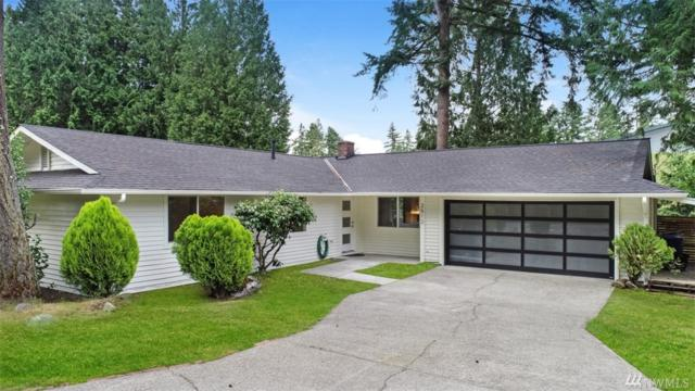 2512 161st Ave Se, Bellevue, WA 98009 (#1479197) :: The Deol Group