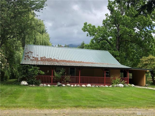 511-A Division St, Hamilton, WA 98255 (#1479201) :: McAuley Homes