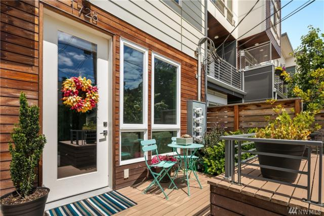 1728 NW 60th St, Seattle, WA 98107 (#1479213) :: Record Real Estate