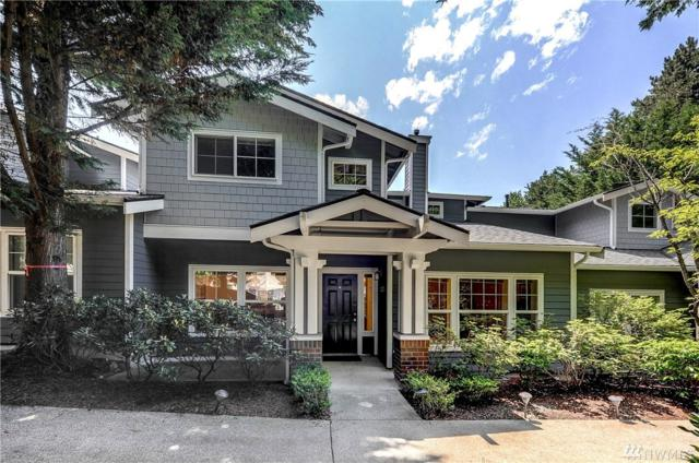 8930 123rd Lane NE, Kirkland, WA 98033 (#1479232) :: McAuley Homes