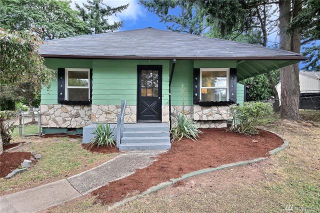 1113 S 96th St, Tacoma, WA 98444 (#1479241) :: Keller Williams Realty