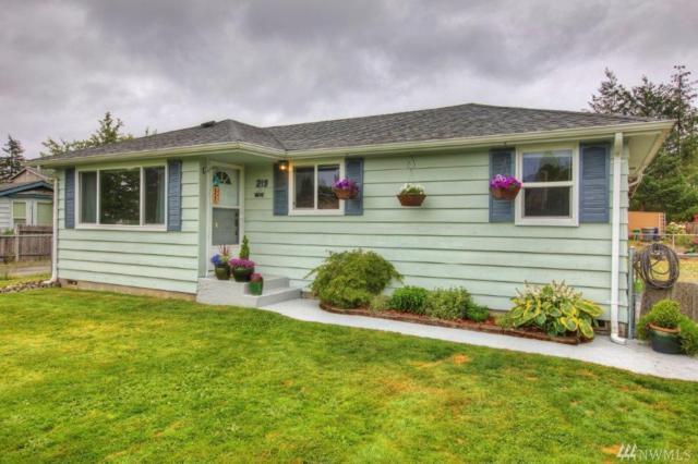 219 Pacific Ave S, Pacific, WA 98047 (#1479250) :: Alchemy Real Estate