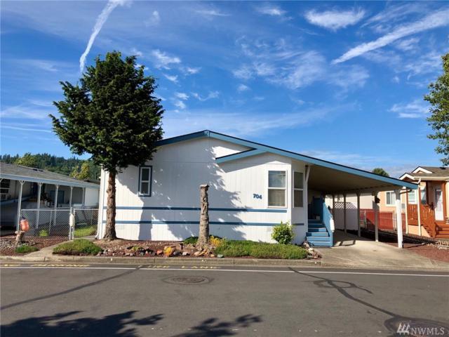 704 Pintail Lane, Longview, WA 98632 (#1479252) :: Platinum Real Estate Partners